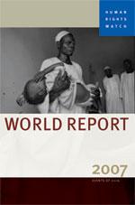 -World Report 2007-