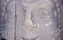 -Kulturní dědictví v Iráku-