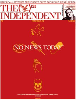 - The Independent -