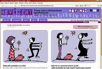 -www.novezeny.eu-