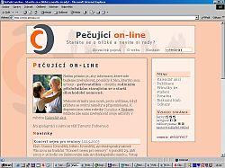 -www.pecujici.cz-