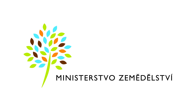 swiss_cntrb_logo_modre.jpg