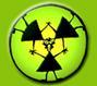 logo Jihočeské matky