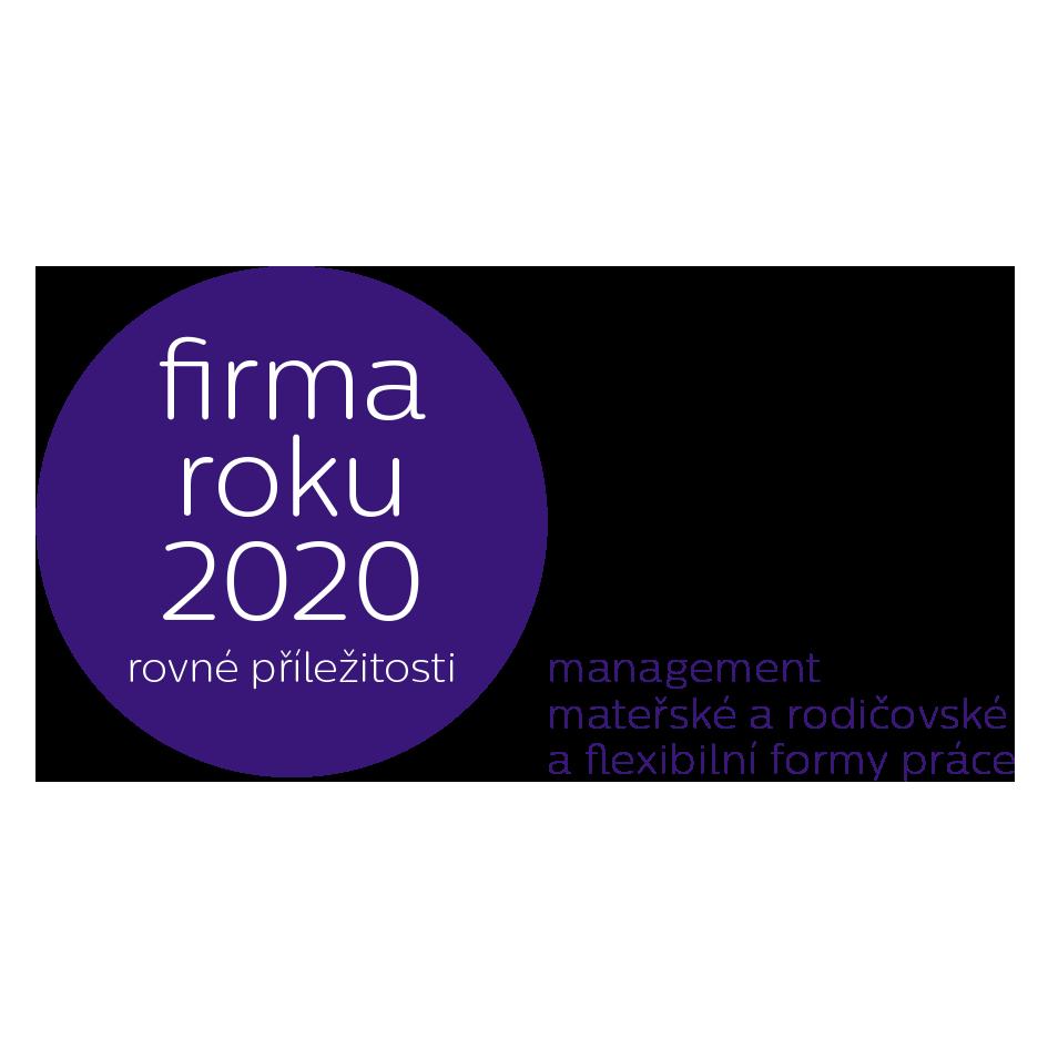 FR2020_logo_full