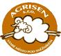 Agrisen, s.r.o.