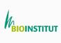 Bioinstitut