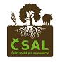 Český spolek pro agrolesnictví