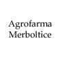 Agrofarma Merboltice s.r.o.