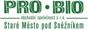 PRO-BIO Obchodní společnost