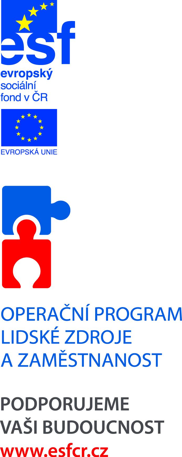 esf_eu_oplzz_podporujeme_vertikal_cmyk.jpg