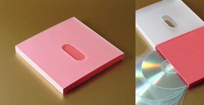 CD obal 4