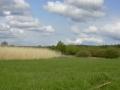Brouskův mlýn