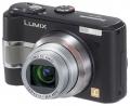 foťák - Panasonic Lumix DMC-LZ5
