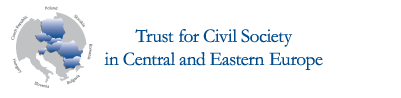 trust-for-civil-society-logo.gif