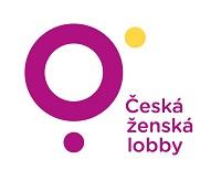 logo-czl-new-2012.jpg