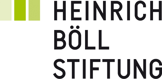 hbs_logo.jpg
