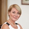 hujova_vladislava_foto_nadejna_politicka_2013.jpg