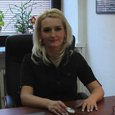 iveta_chalupova_nad_pol_foto_4_13.jpg