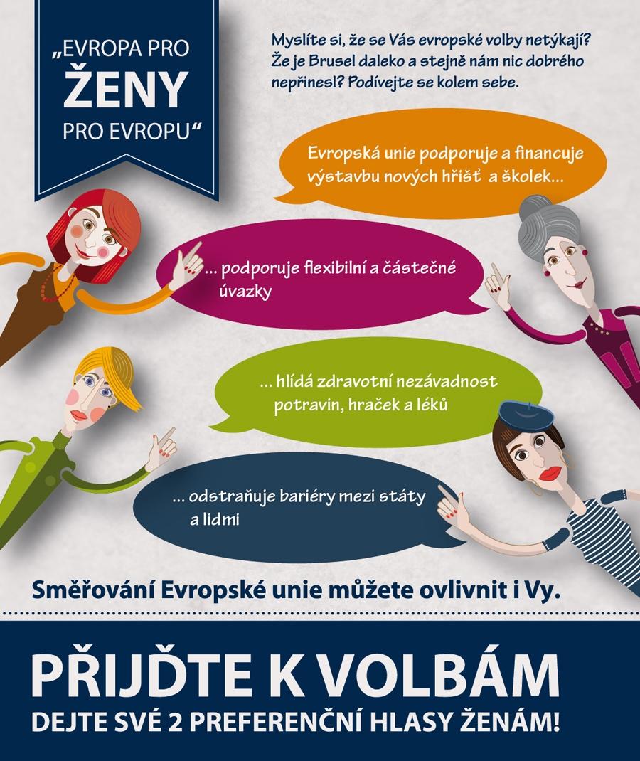 kampan-na-podporu-zen-v-politice_volby-do-ep_plakat.jpg