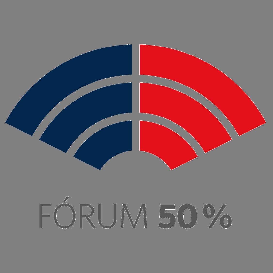logo-forum_2.png