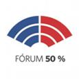 logo_forum_ctverec.png