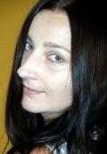 marcela_adamusova_1.jpg