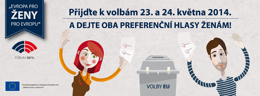 podpora-zen-v-politice_volby-do-ep_cover.jpg