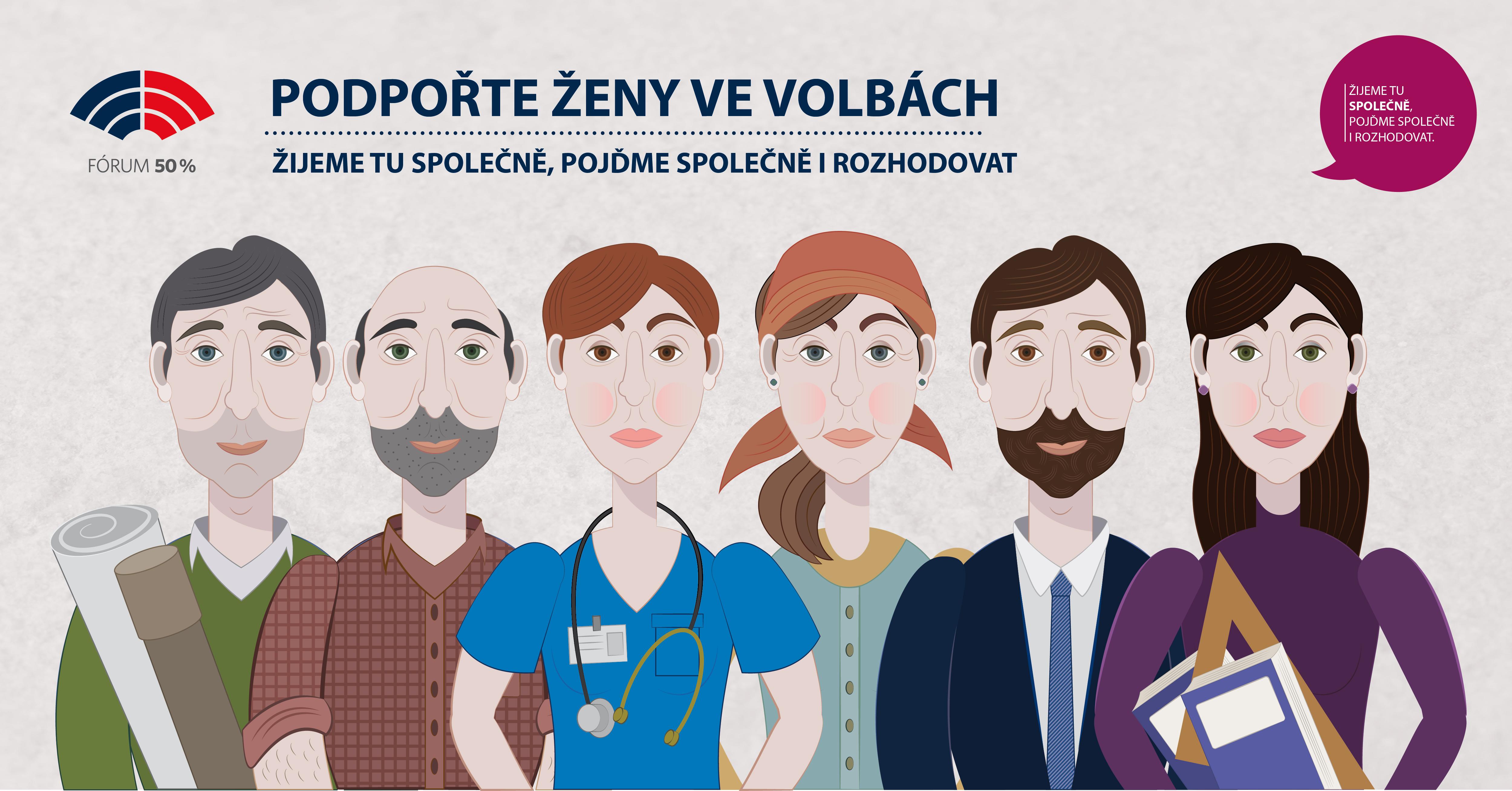 podporte-zeny-v-politice_cover.jpg