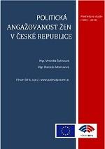 prehledova-studie-zeny-v-politice-cover.jpg