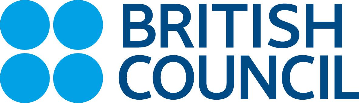 bc-logo-color-transparent.jpg