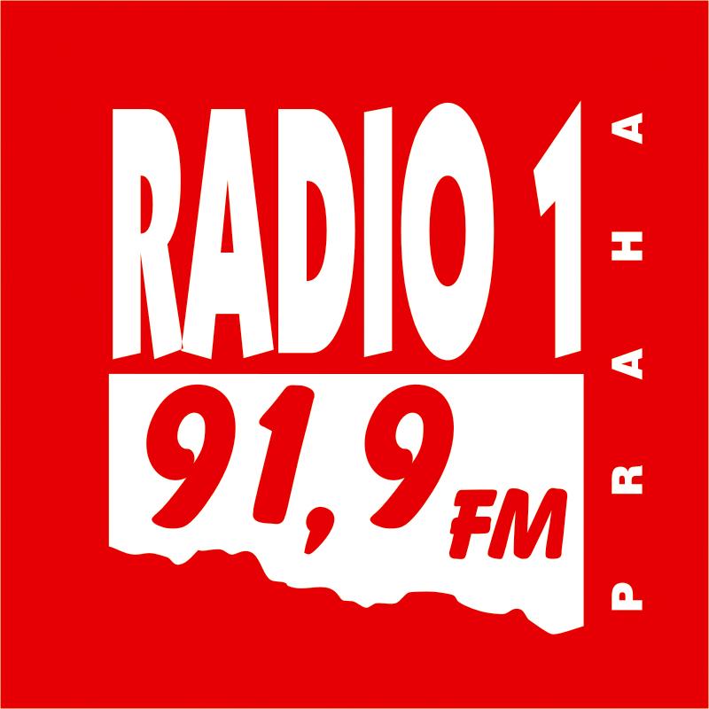 radio1.jpeg