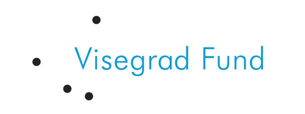 visegrad_fund_logo_rgb.jpg
