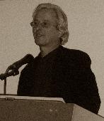prof.ing.arch. Ladislav Lábus