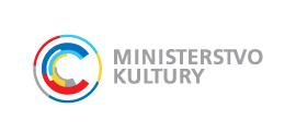 logo_ministerstvo.jpg