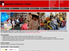 obrazovka.png