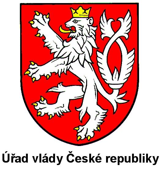 uv_ostatni-logo_urad-_vlady.jpg