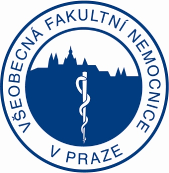 Logo_VFN_web.jpg