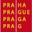 lo_Praha.png