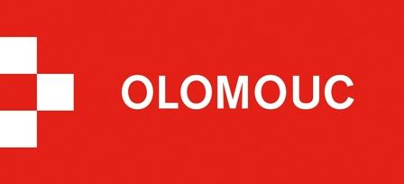 logo-olomouc_web-maly.jpg