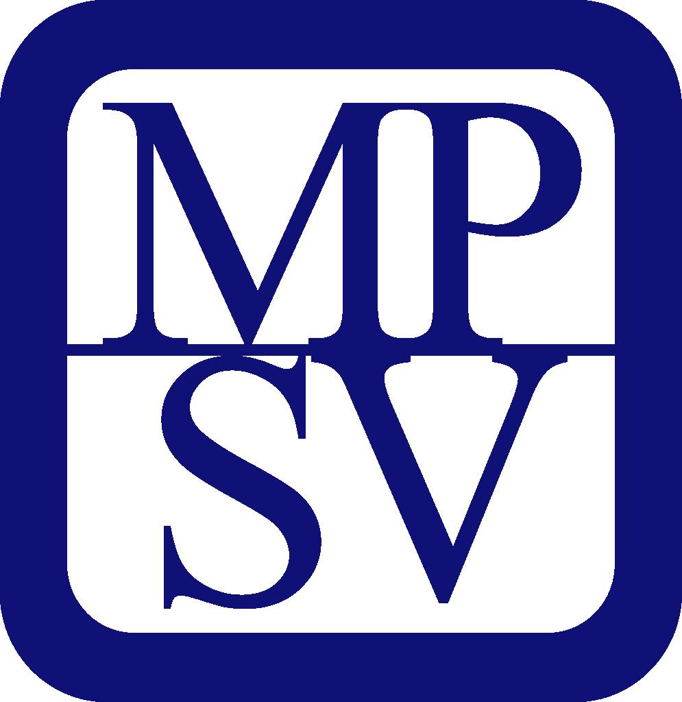logompsv-m.jpg