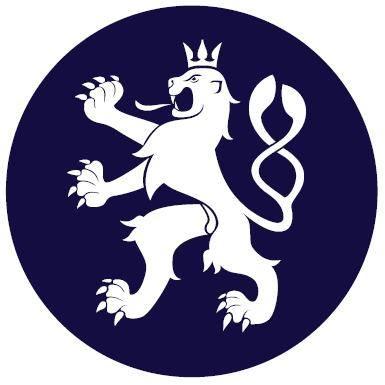 logo-urad-vlady-cr.jpg