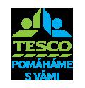 tesco_pomahame.png