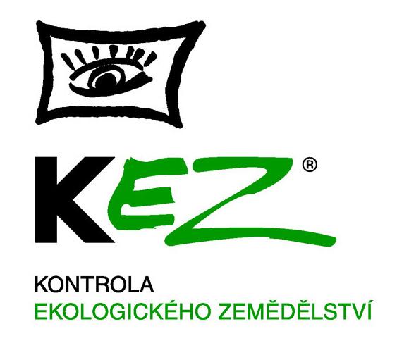 Výsledek obrázku pro KEZ logo