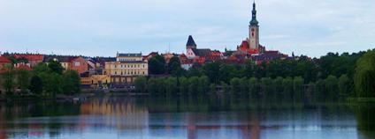 Foto: ŠJů / Wikimedia Commons