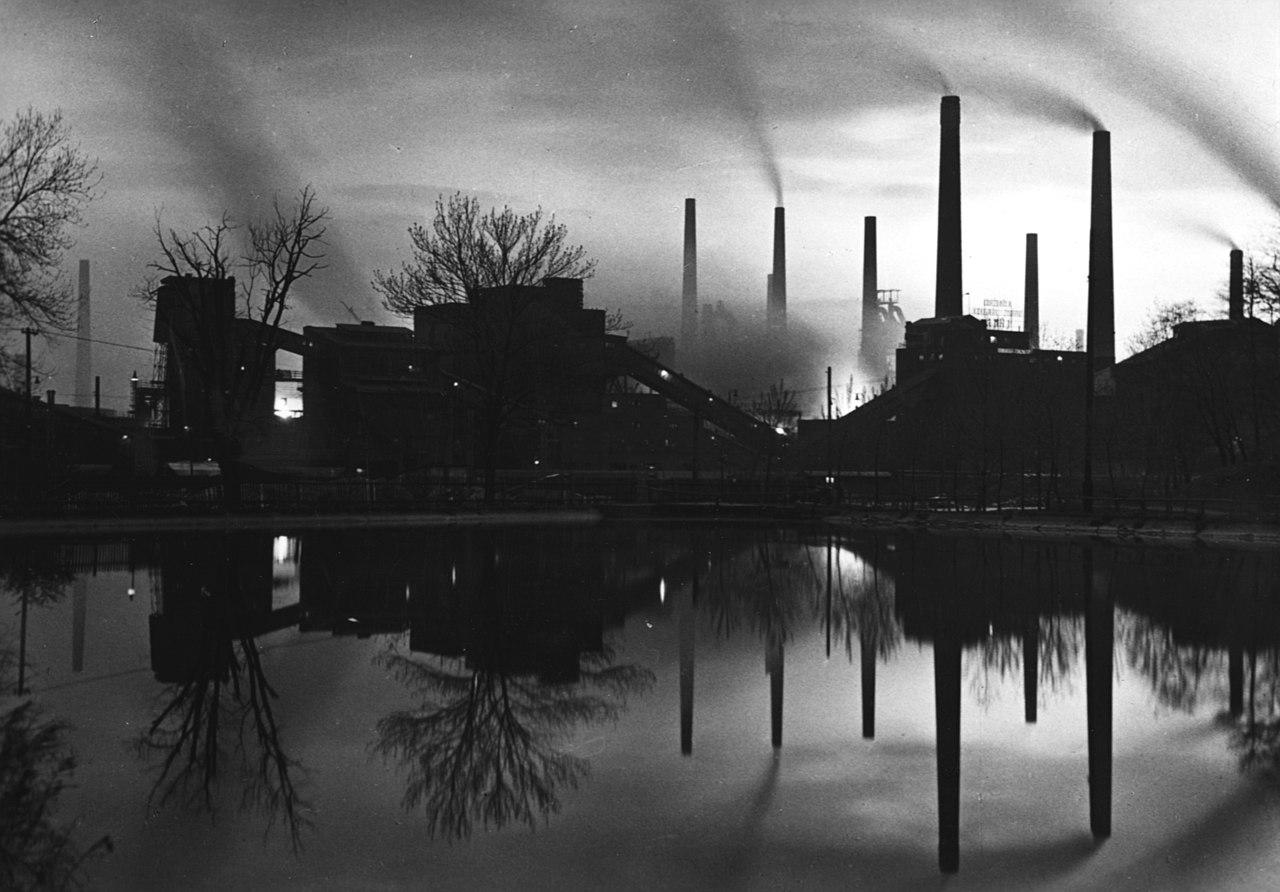 Pro Třinecké železárny znamená zdražení povolenek náklady ve stovkách milionů