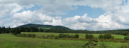 Foto: Jitka Erbenová / Wikimedia Commons