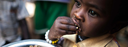 Foto: UNAMID / Flickr