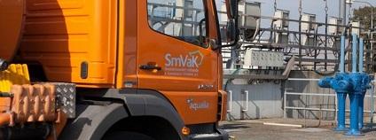 foto: http://www.smvak.cz