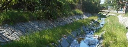 foto: Povodí Moravy
