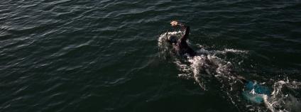 foto: thelongestswim.com